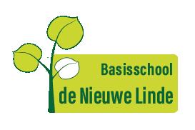 Basisschool de Nieuwe Linde Logo