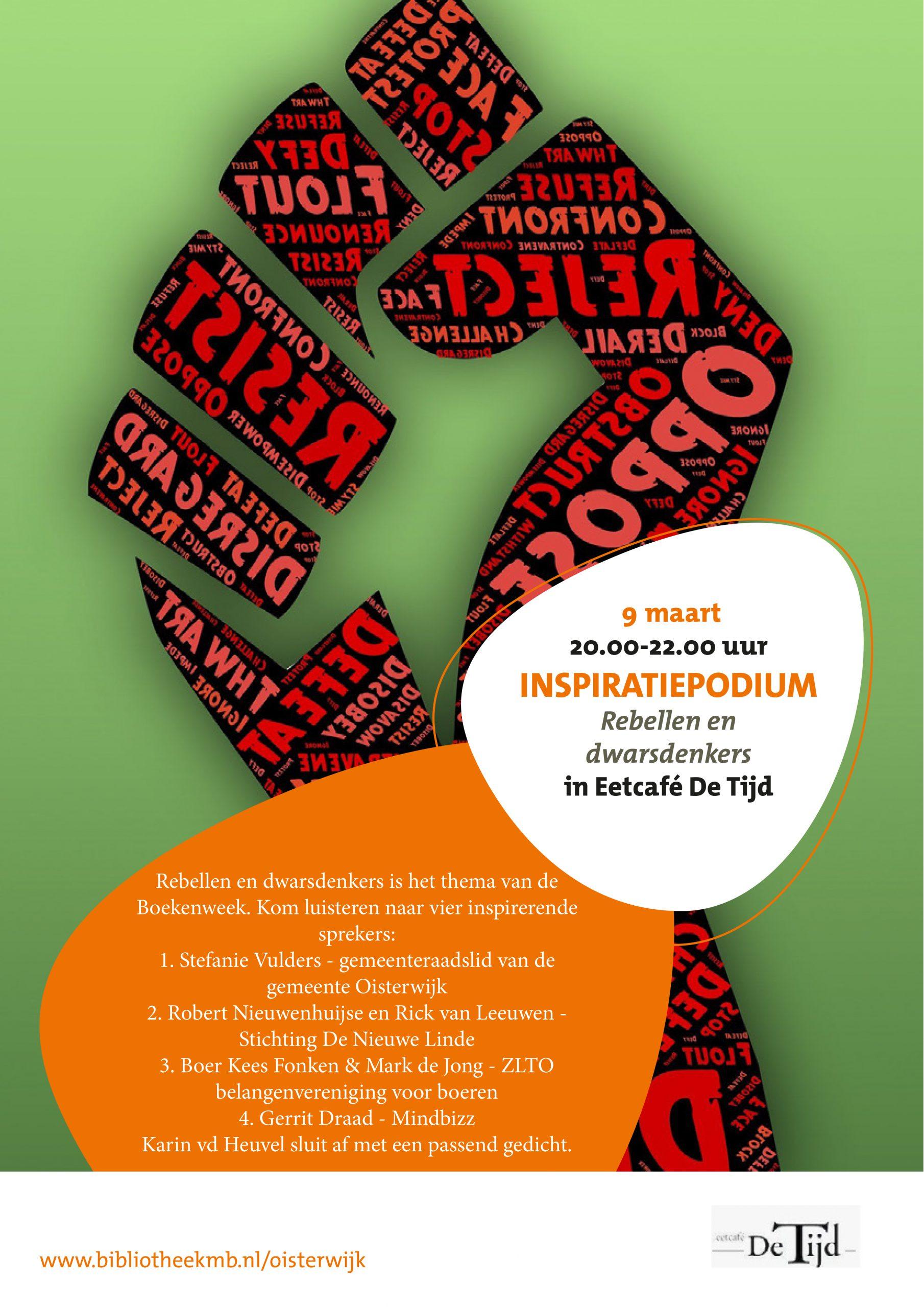 Flyer-inspiratiepodium-9-maart